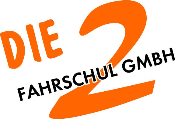 Die 2 Fahrschul GmbH